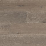 TimberBrushed Silver