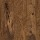 Armstrong Hardwood Flooring: TimberCuts Engineered Harvest Field