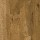 Armstrong Hardwood Flooring: TimberCuts Solid Warmth of Wood