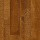 Armstrong Hardwood Flooring: TimberCuts Solid Earthen Copper