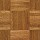 Armstrong Hardwood Flooring: Urethane Parquet - Wood Backing Honey (Contractor/Builder Grade)