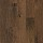 Armstrong Hardwood Flooring: American Scrape Solid 3 1/4 Inch Red Oak Great Plains