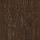 Armstrong Hardwood Flooring: American Scrape Solid 3 1/4 Inch Oak Brown Saddle