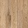 Armstrong Hardwood Flooring: Appalachian Ridge Oak Solid Natural Attraction