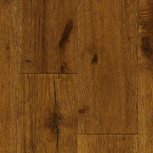 Timberbrushed Engineered Armstrong Hardwood Flooring