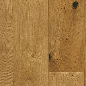 TimberBrushed Engineered Deep Etched Natural (White Oak)
