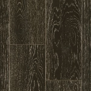TimberBrushed Engineered Limed Dark Value