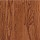Armstrong Hardwood Flooring: Beaumont Plank Warm Spice