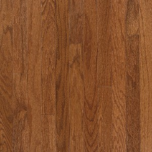 Beckford Plank 3 Inches Armstrong Hardwood Flooring