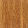 Armstrong Hardwood Flooring: Beckford Plank 3 Inches Canyon