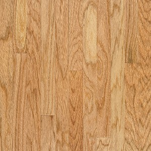Beckford Plank 3 Inches Natural