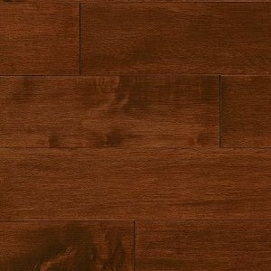 Highgrove Manor 4 Inch Armstrong Hardwood Flooring