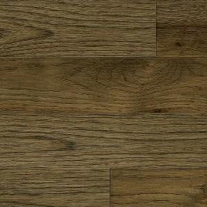 Highgrove Manor 4 Inch Armstrong Hardwood Flooring