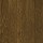 Armstrong Hardwood Flooring: Prime Harvest Hickory Solid Lake Forest 5