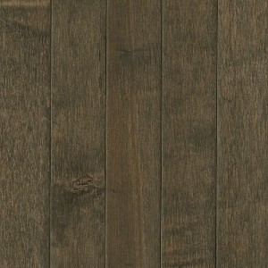 Prime Harvest Maple Solid Canyon Gray 5