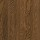 Armstrong Hardwood Flooring: Prime Harvest Oak 5 Inch Forest Brown