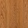 Armstrong Hardwood Flooring: Prime Harvest Oak Solid Butterscotch 2.25