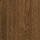 Armstrong Hardwood Flooring: Prime Harvest Oak Solid Forest Brown 2.25