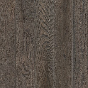 Prime Harvest Oak Solid Oceanside Gray 3.25