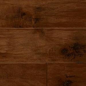 Rural Living Armstrong Hardwood Flooring Hardwood