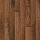 Armstrong Hardwood Flooring: Rustic Restorations Renewed Mink