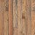 Armstrong Hardwood Flooring: Rustic Restorations Timeless Natural