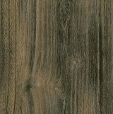 Coastal Living Patina
