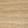 Armstrong Laminate: Coastal Living Sand Dollar Oak