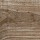 Armstrong Laminate: Coastal Living Whitewashed Walnut