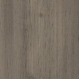 Coastal Living