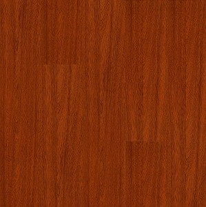 Grand Illusions Brazilian Jatoba