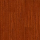 Grand Illusions