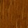 Armstrong Laminate: Grand Illusions American Apple