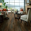 Armstrong Laminate