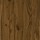 Armstrong Laminate: Premium Tree Branch Walnut