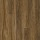 Armstrong Laminate: Premium Exotic Olive Ash