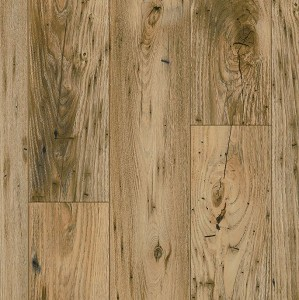 Reclaimed American Chestnut