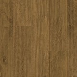 Urban Walnut