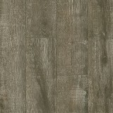 WB-Oak