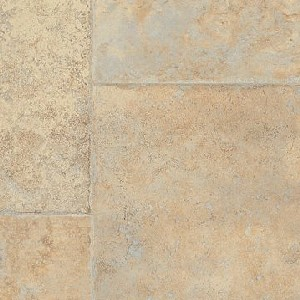 Weathered Way Antique Cream
