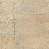 Weathered Way