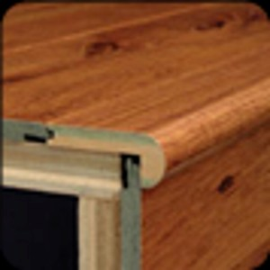 Accessories Audacity By Armstrong Armstrong Laminate