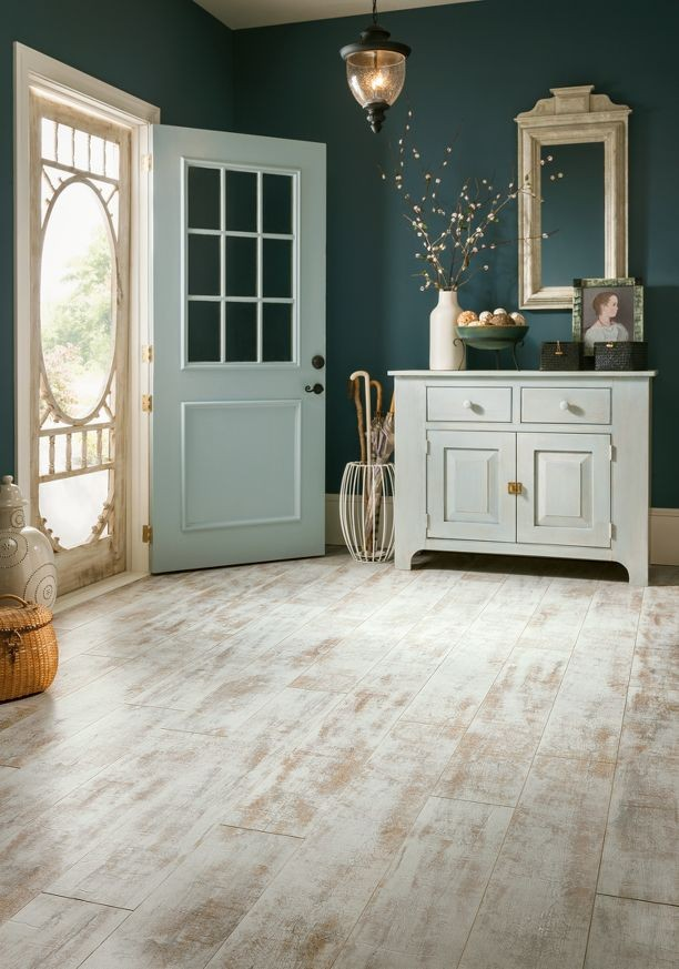 Armstrong Premium Laminate Flooring At Huge Savings