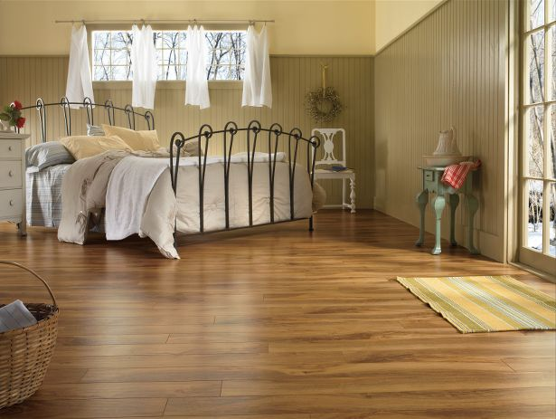 Natures Gallery Armstrong Laminate Floors Laminate Flooring