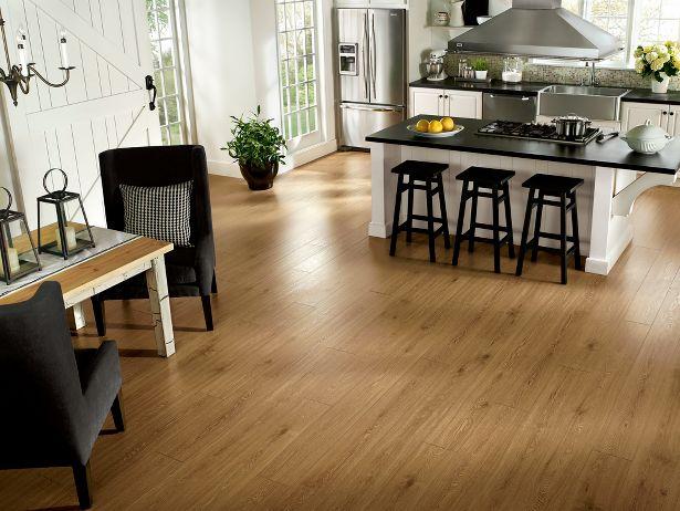 Rustics Premium Armstrong Laminate Floors Laminate Flooring