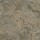 Alterna Vinyl Tile: Mesa Stone 12 Inch Gray/Brown