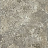 Mesa Stone 12 Inch