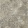 Alterna Vinyl Tile: Mesa Stone 12 Inch Light Gray