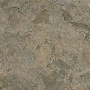 Mesa Stone 16 Inch Gray/Brown