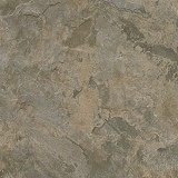 Mesa Stone 16 Inch